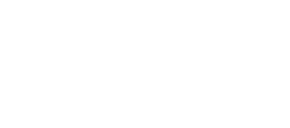 offer refillable water bottles or cups and teach kids to refill them before leaving home