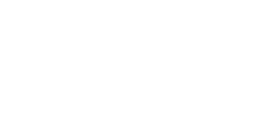 Offer water instead of sugary drinks at sports events