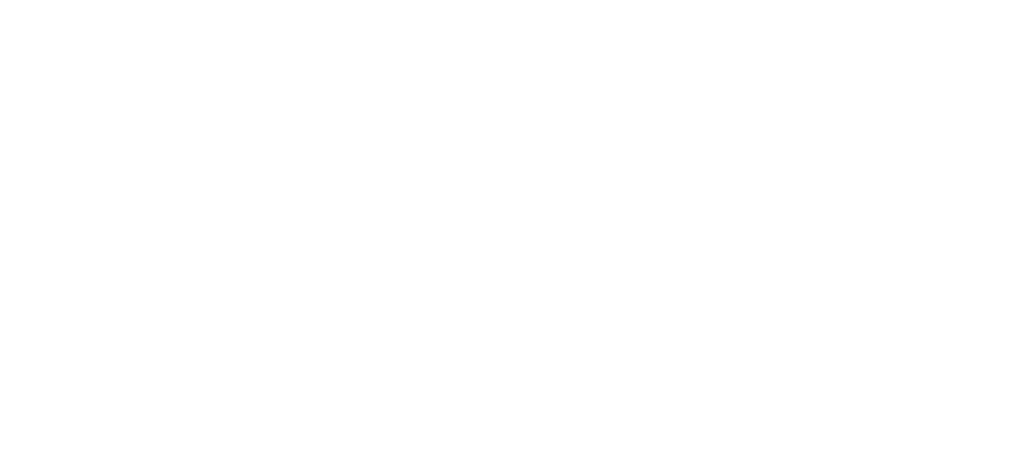 Order water or milk instead of sugary drinks while eating out
